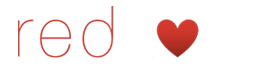 Saginaw Website Design, Saginaw Web Design, Saginaw Web Development, RedHart Media Web Design